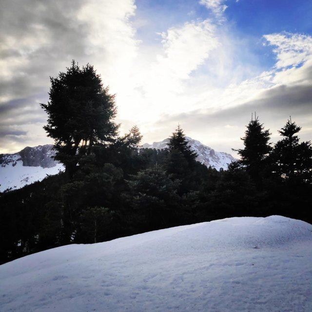 xerovouni_evia_alpine_climb_20190120_193636_469