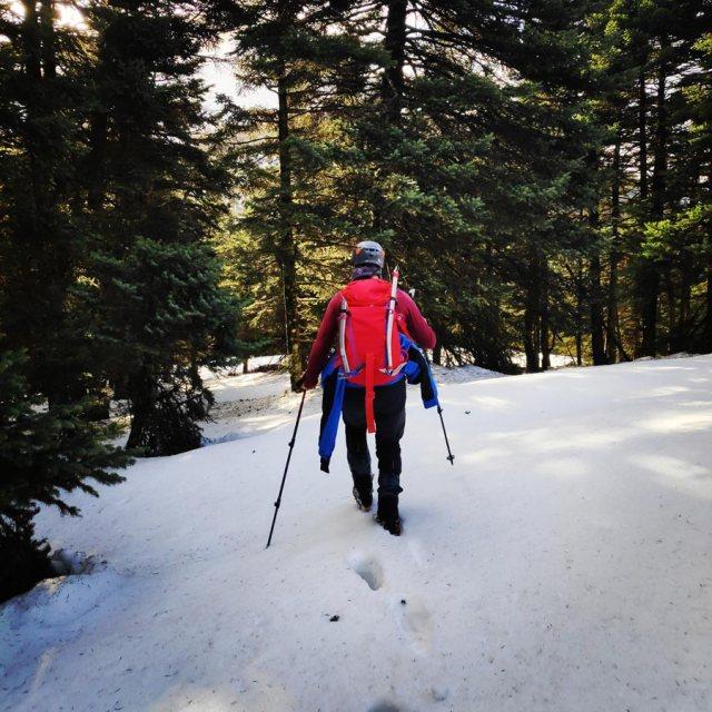 xerovouni_evia_alpine_climb_20190120_193724_629