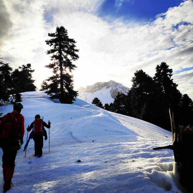 xerovouni_evia_alpine_climb_20190120_193751_259