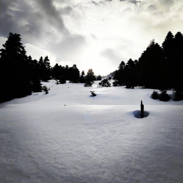 xerovouni_evia_alpine_climb_20190120_195332_950