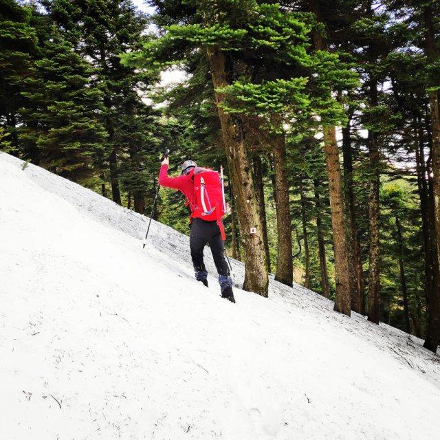 xerovouni_evia_alpine_climb_20190120_195354_637