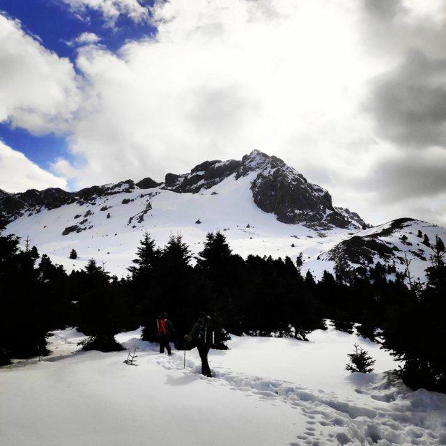 xerovouni_evia_alpine_climb_20190120_195425_220