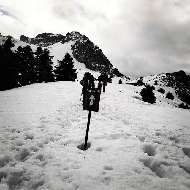 xerovouni_evia_alpine_climb_20190120_195557_594