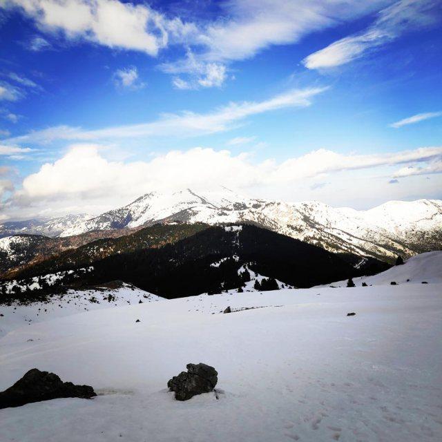 xerovouni_evia_alpine_climb_20190120_195617_306