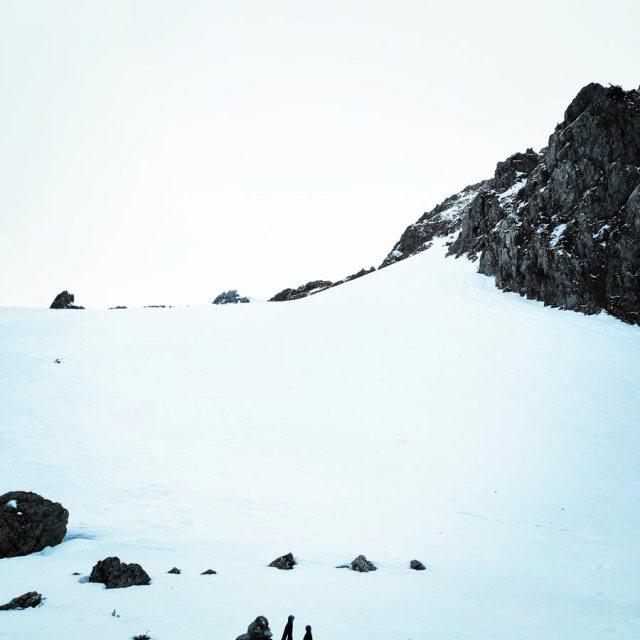 xerovouni_evia_alpine_climb_20190120_195632_401
