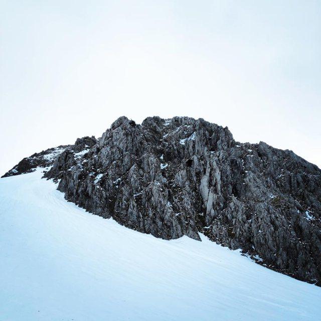 xerovouni_evia_alpine_climb_20190120_195646_226