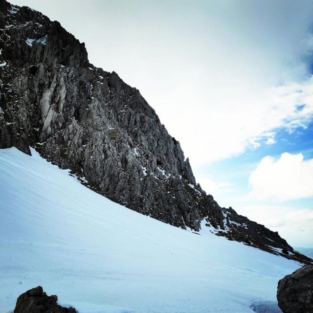 xerovouni_evia_alpine_climb_20190120_195702_646