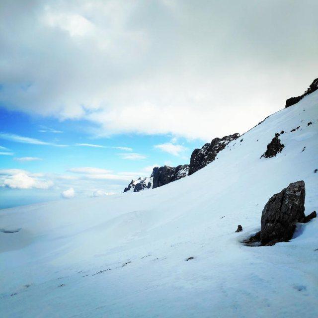 xerovouni_evia_alpine_climb_20190120_195722_886