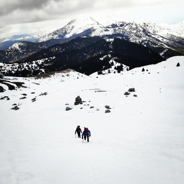 xerovouni_evia_alpine_climb_20190120_195802_004