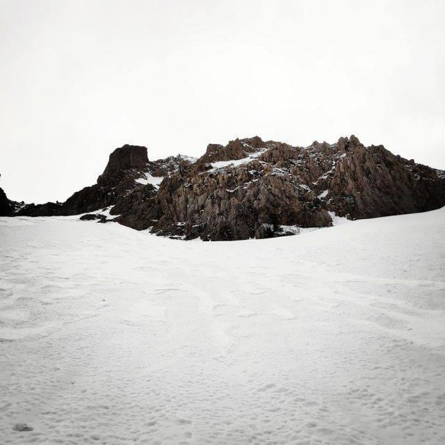 xerovouni_evia_alpine_climb_20190120_195813_070