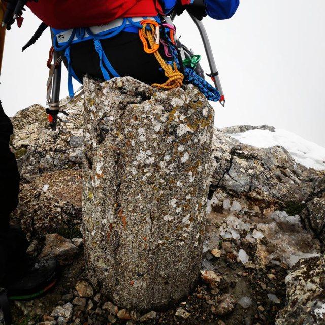 xerovouni_evia_alpine_climb_20190120_195848_922
