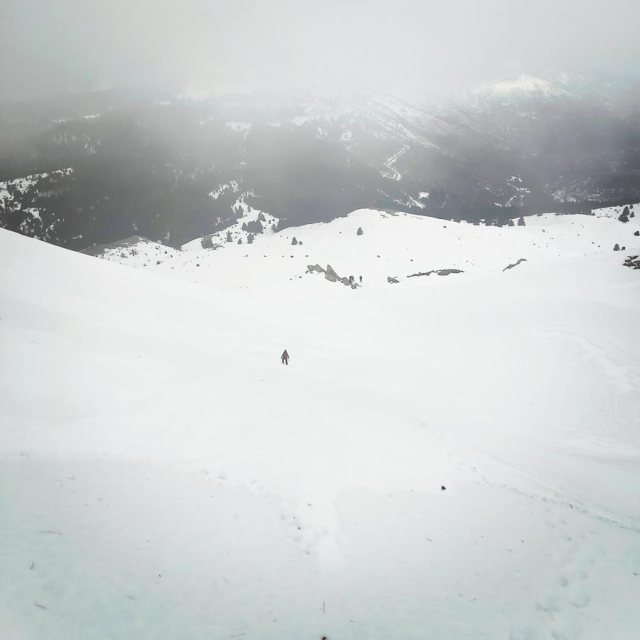 xerovouni_evia_alpine_climb_20190120_195908_263