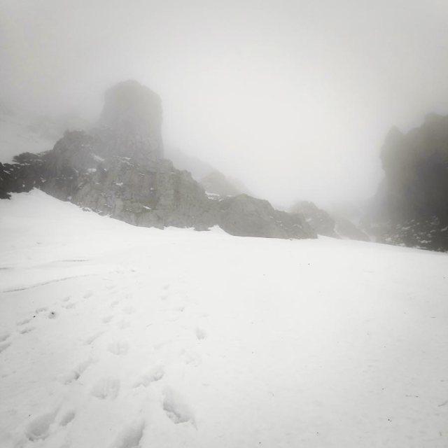 xerovouni_evia_alpine_climb_20190120_195939_370
