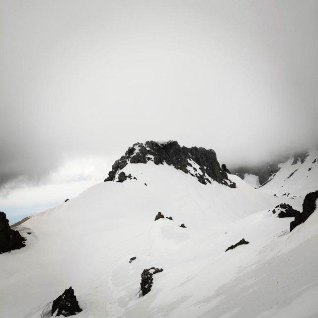 xerovouni_evia_alpine_climb_20190120_200027_296