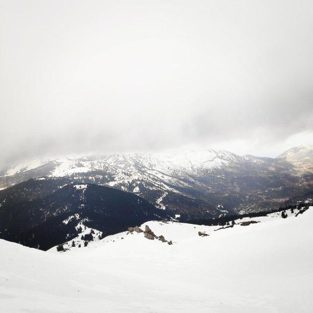 xerovouni_evia_alpine_climb_20190120_200103_542