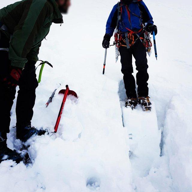 xerovouni_evia_alpine_climb_20190123_090350_830