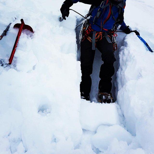 xerovouni_evia_alpine_climb_20190123_090413_441