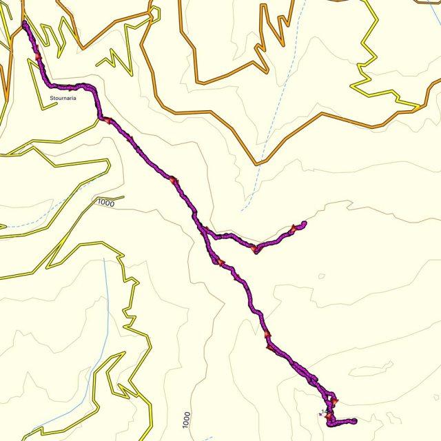 xerovouni_evia_alpine_climb_map