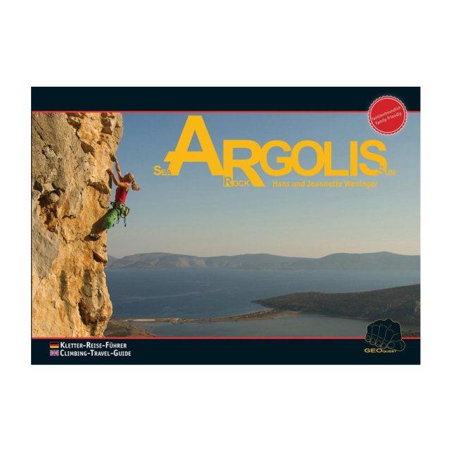 Climb_Argolis_guide
