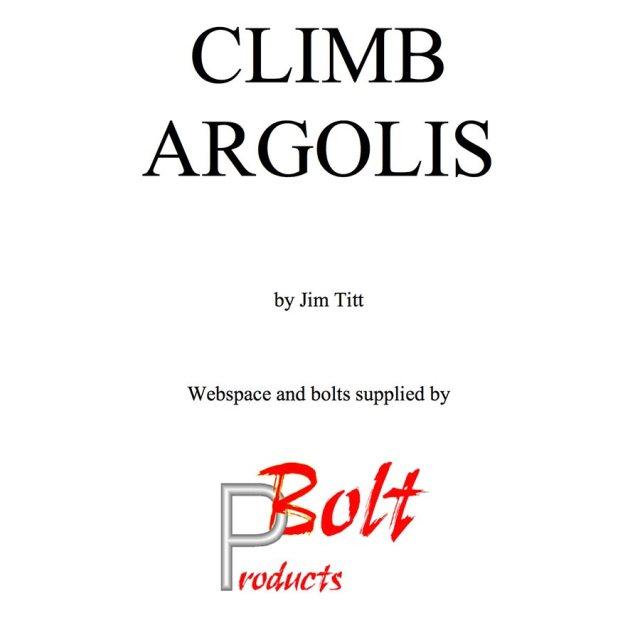 Climb_Argolis_Titt