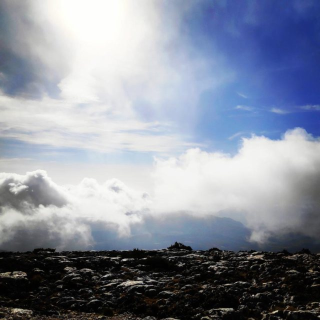 Climbing_Didima_Didyma_Argolis_Ermioni_20190202_153322_018