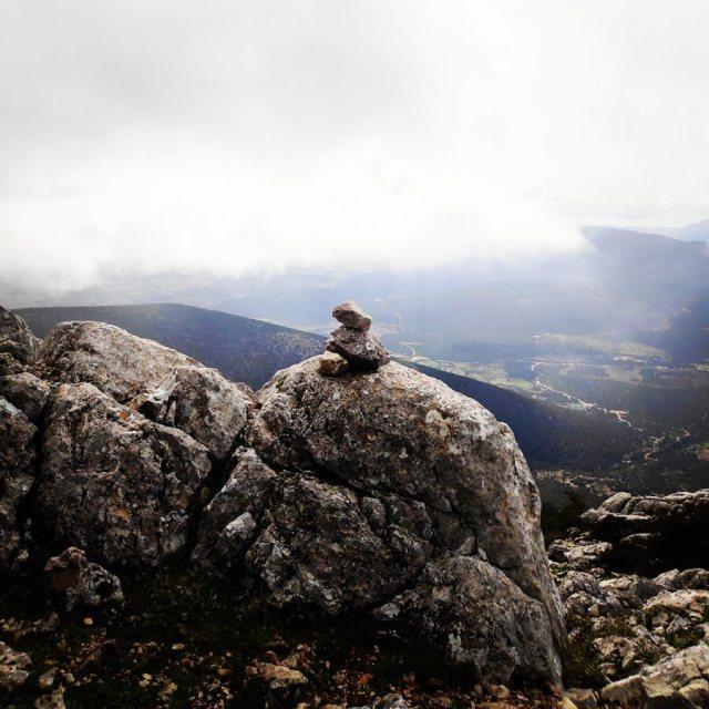 Climbing_Didima_Didyma_Argolis_Ermioni_20190202_153408_047