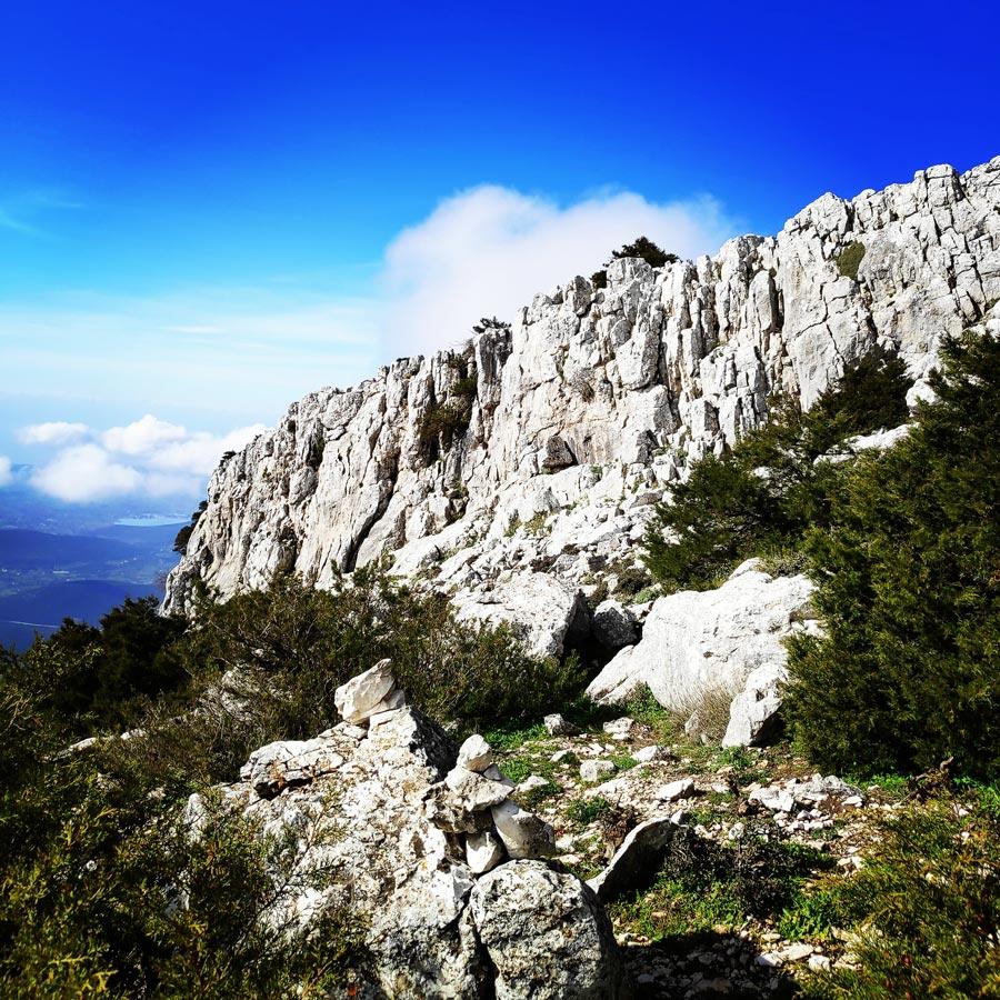 Climbing_Didima_Didyma_Argolis_Ermioni_20190202_153428_670