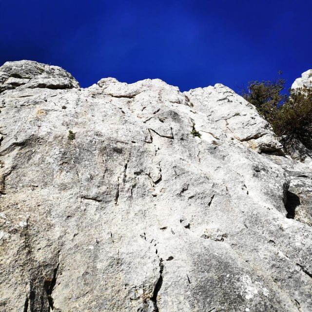 Climbing_Didima_Didyma_Argolis_Ermioni_20190202_153455_021