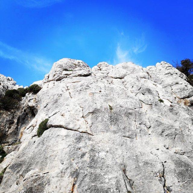 Climbing_Didima_Didyma_Argolis_Ermioni_20190202_153517_552