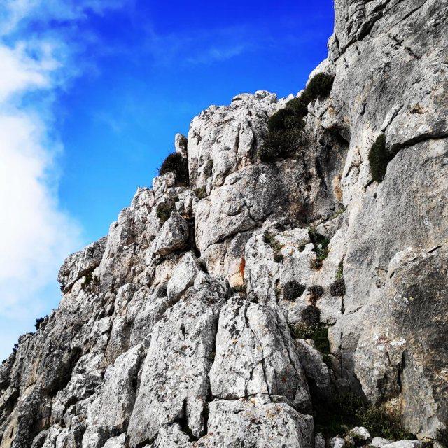 Climbing_Didima_Didyma_Argolis_Ermioni_20190202_153614_247