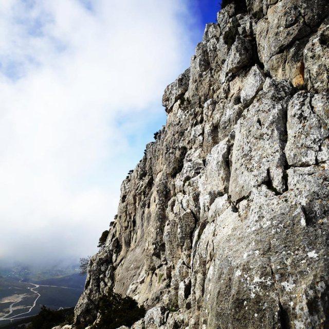 Climbing_Didima_Didyma_Argolis_Ermioni_20190202_153653_682