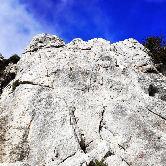 Climbing_Didima_Didyma_Argolis_Ermioni_20190202_153715_010