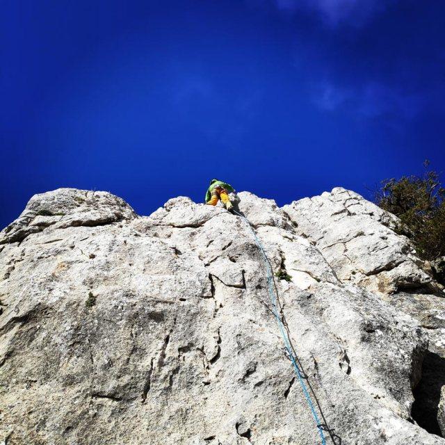 Climbing_Didima_Didyma_Argolis_Ermioni_20190202_153759_041