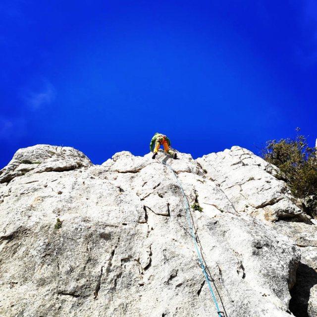 Climbing_Didima_Didyma_Argolis_Ermioni_20190202_153835_855