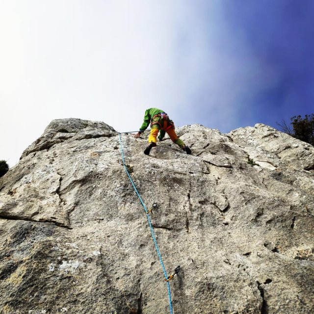 Climbing_Didima_Didyma_Argolis_Ermioni_20190202_154109_779