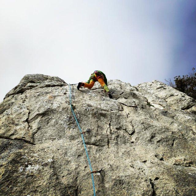 Climbing_Didima_Didyma_Argolis_Ermioni_20190202_154137_705