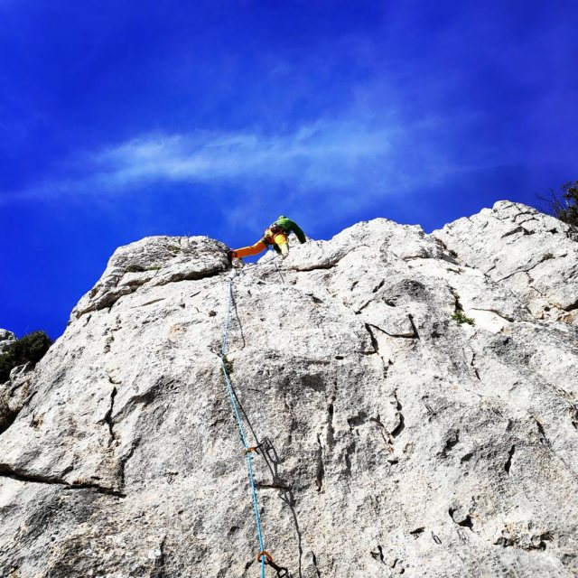 Climbing_Didima_Didyma_Argolis_Ermioni_20190202_154159_997