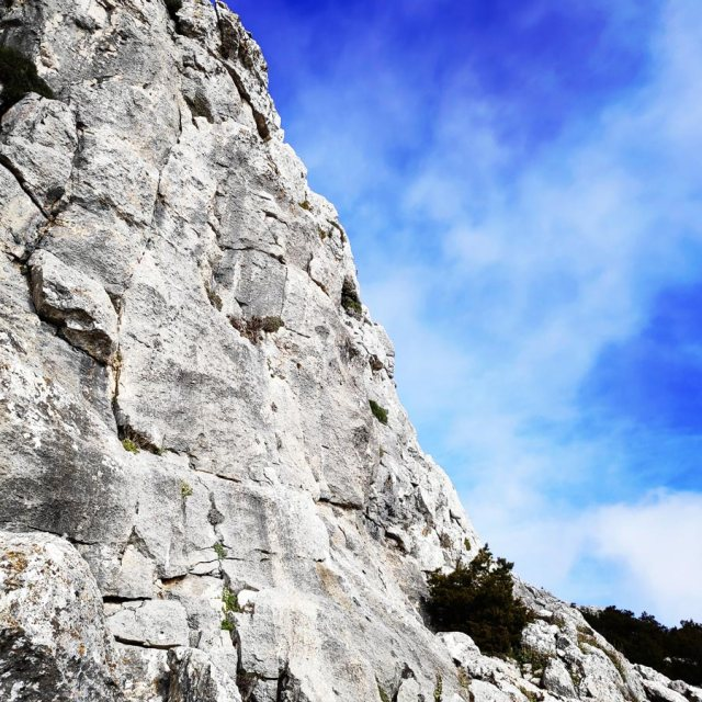 Climbing_Didima_Didyma_Argolis_Ermioni_20190202_154216_148