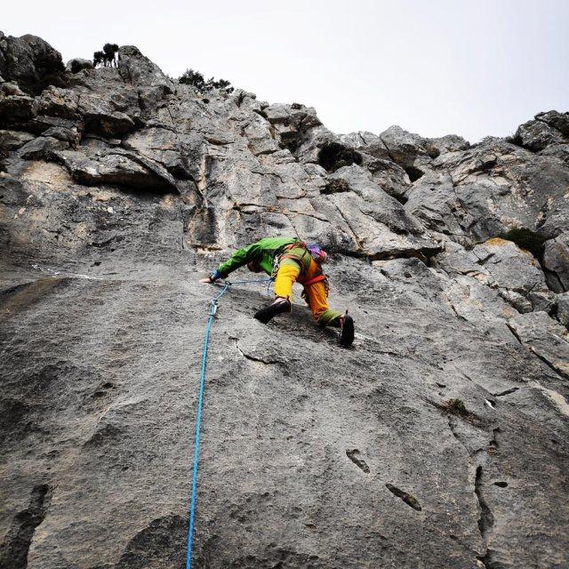 Climbing_Didima_Didyma_Argolis_Ermioni_20190202_154332_398