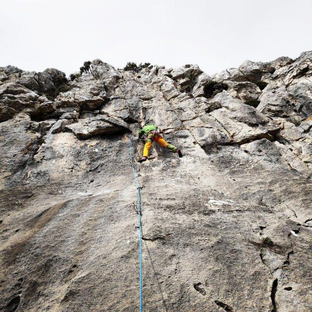 Climbing_Didima_Didyma_Argolis_Ermioni_20190202_154416_473