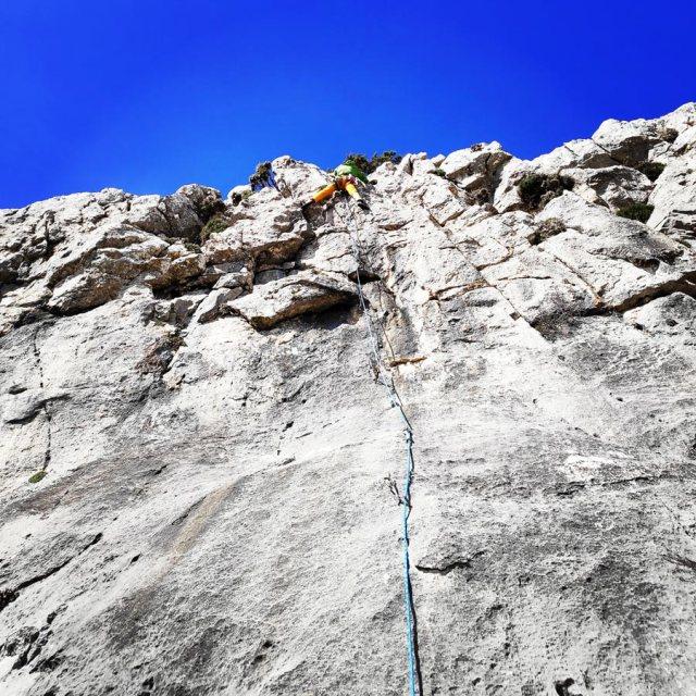 Climbing_Didima_Didyma_Argolis_Ermioni_20190202_154455_054