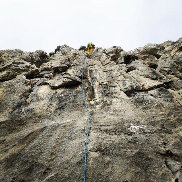 Climbing_Didima_Didyma_Argolis_Ermioni_20190202_154658_130
