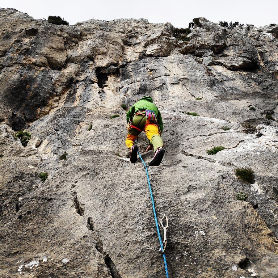 Climbing_Didima_Didyma_Argolis_Ermioni_20190202_154812_345