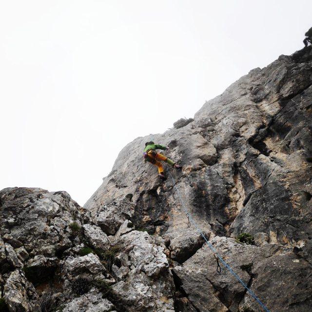 Climbing_Didima_Didyma_Argolis_Ermioni_20190202_154946_970