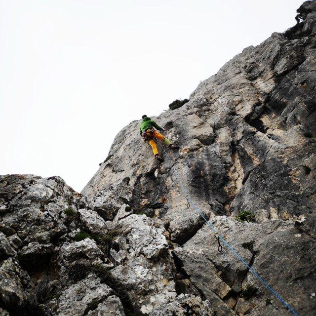 Climbing_Didima_Didyma_Argolis_Ermioni_20190202_155017_376
