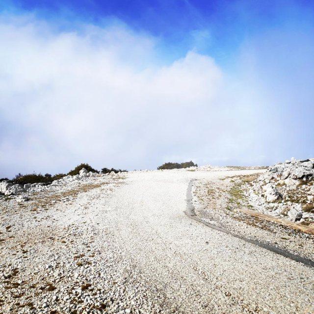 Climbing_Didima_Didyma_Argolis_Ermioni_20190202_155121_404