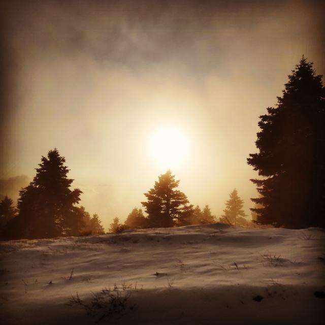 Dirfi_Dirfy_Mountain_Winter_Hike_Climb_20190210_145907_457