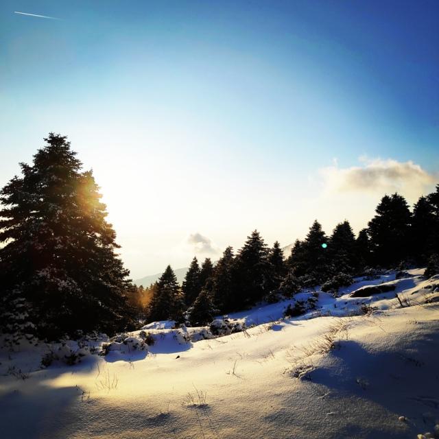 Dirfi_Dirfy_Mountain_Winter_Hike_Climb_20190210_150018_696