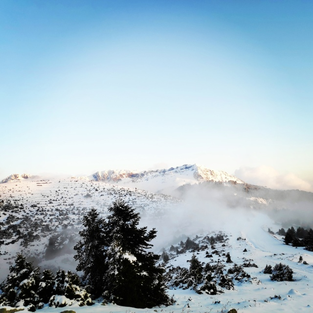 Dirfi_Dirfy_Mountain_Winter_Hike_Climb_20190210_150142_048