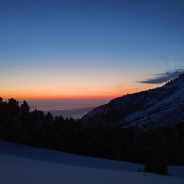 Dirfi_Dirfy_Mountain_Winter_Hike_Climb_20190210_150407_264